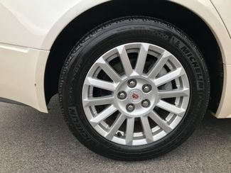 2011 Cadillac CTS Sedan Luxury Knoxville , Tennessee 55