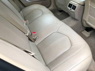 2011 Cadillac CTS Sedan Luxury Knoxville , Tennessee 60