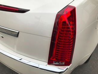 2011 Cadillac CTS Sedan Luxury Knoxville , Tennessee 49