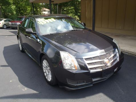 2011 Cadillac CTS Sedan  in Shavertown