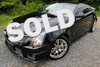 2011 Cadillac CTS-V Coupe - Rare 6-Spd - Recaro Seats - Navi Lakewood, NJ