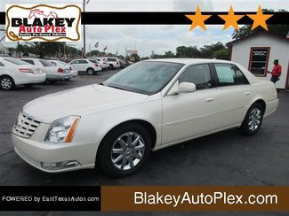 2011 Cadillac DTS @price | Bossier City, LA | Blakey Auto Plex-[ 2 ]