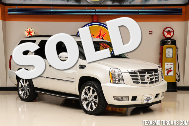 2011 Cadillac Escalade Base Financing is available with rates as low as 29 wac Get pre-approv