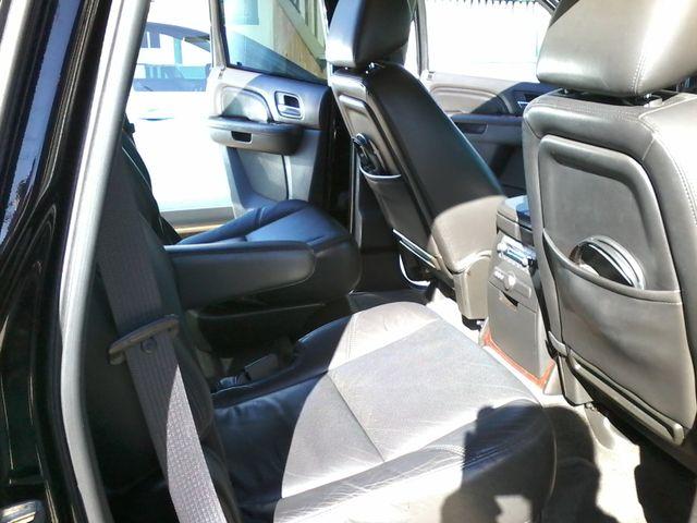 2011 Cadillac Escalade AWD Premium San Antonio, Texas 12