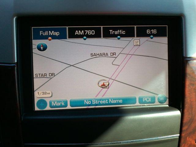 2011 Cadillac Escalade AWD Premium San Antonio, Texas 18