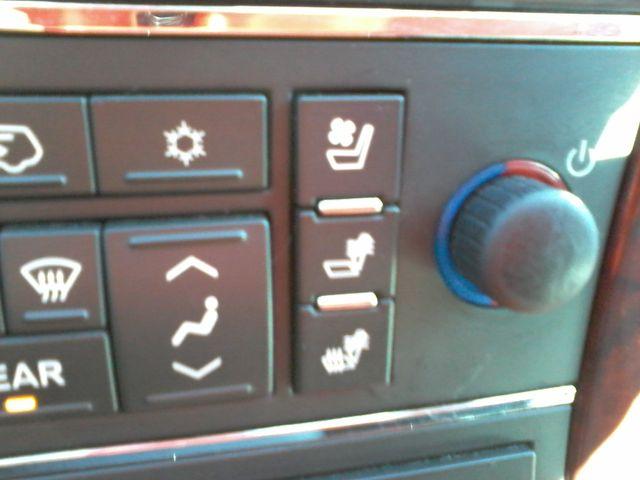 2011 Cadillac Escalade AWD Premium San Antonio, Texas 23