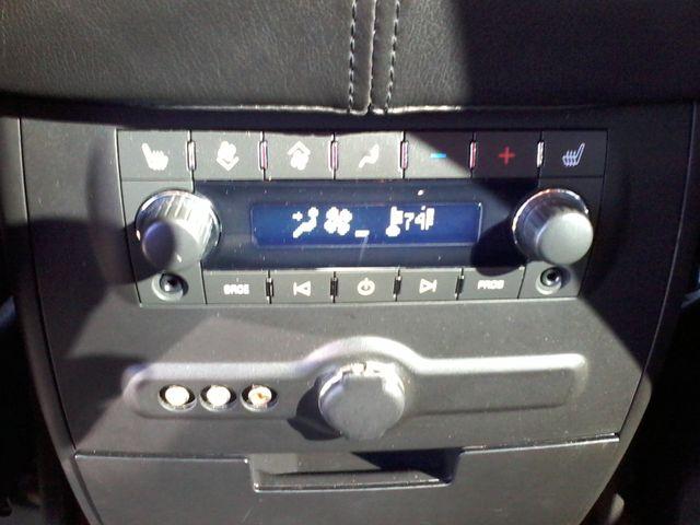2011 Cadillac Escalade AWD Premium San Antonio, Texas 31