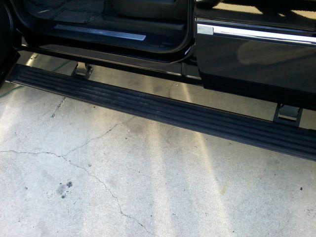 2011 Cadillac Escalade AWD Premium San Antonio, Texas 33