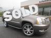 2011 Cadillac Escalade Luxury Canton , GA