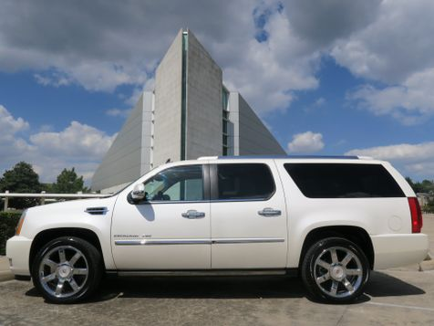 2011 Cadillac Escalade ESV Premium in Houston, Texas