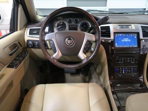 2011 Cadillac Escalade ESV Premium in Houston, Texas