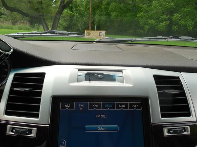2011 Cadillac Escalade ESV Premium Leesburg, Virginia 22