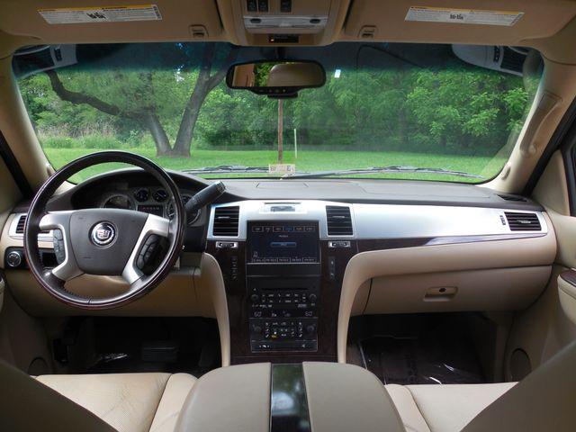 2011 Cadillac Escalade ESV Premium Leesburg, Virginia 15
