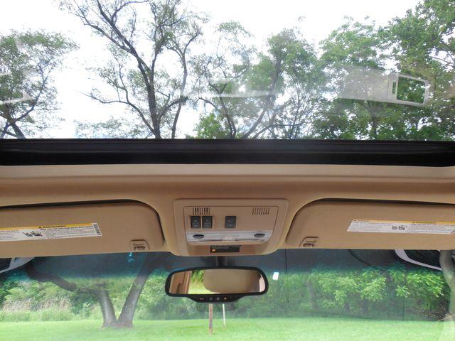 2011 Cadillac Escalade ESV Premium Leesburg, Virginia 29