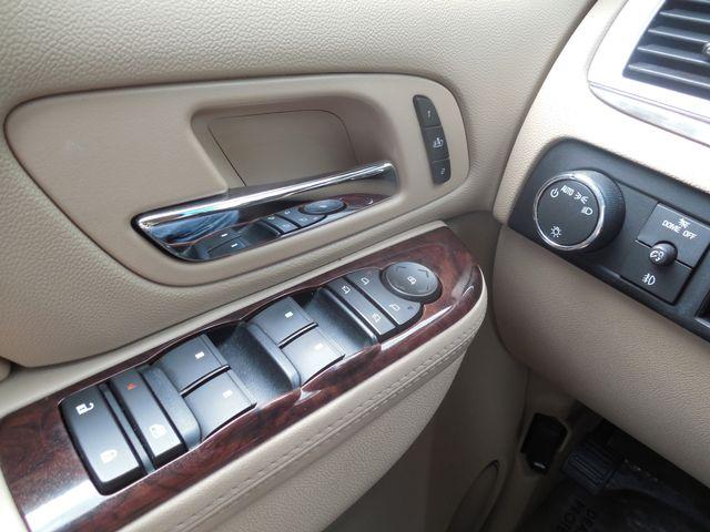 2011 Cadillac Escalade ESV Premium Leesburg, Virginia 18