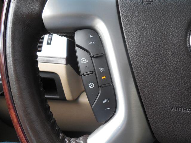 2011 Cadillac Escalade ESV Premium Leesburg, Virginia 19