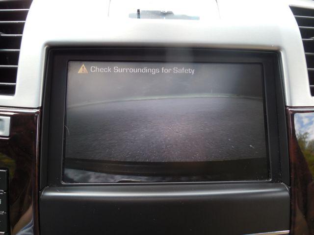 2011 Cadillac Escalade ESV Premium Leesburg, Virginia 25