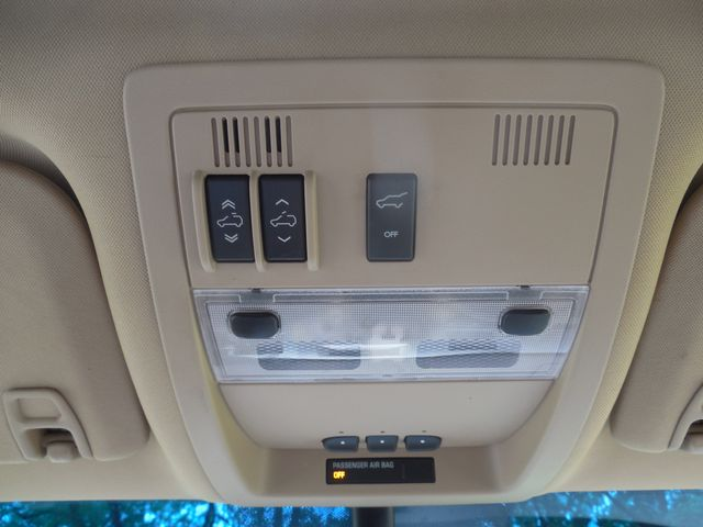 2011 Cadillac Escalade ESV Premium Leesburg, Virginia 28