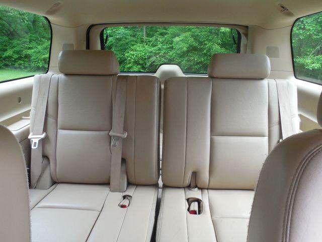 2011 Cadillac Escalade ESV Premium Leesburg, Virginia 12