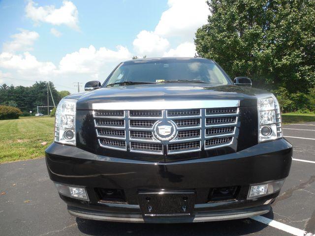 2011 Cadillac Escalade ESV Premium Leesburg, Virginia 6