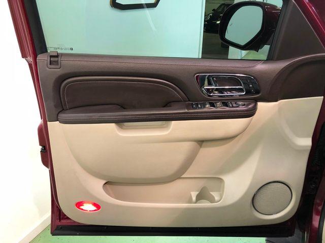 2011 Cadillac Escalade ESV Platinum Edition Longwood, FL 12