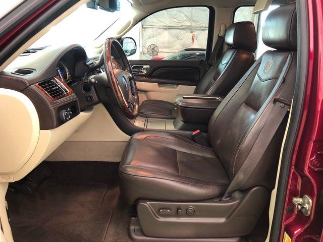 2011 Cadillac Escalade ESV Platinum Edition Longwood, FL 14