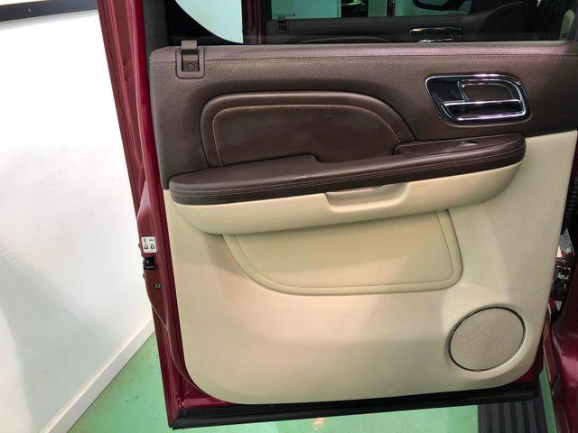 2011 Cadillac Escalade ESV Platinum Edition Longwood, FL 15