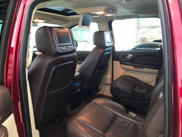 2011 Cadillac Escalade ESV Platinum Edition Longwood, FL 16