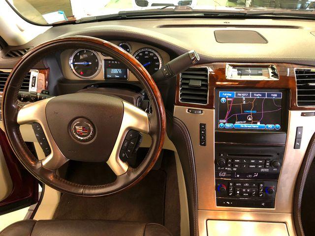 2011 Cadillac Escalade ESV Platinum Edition Longwood, FL 18