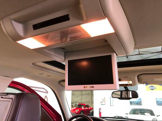 2011 Cadillac Escalade ESV Platinum Edition Longwood, FL 24
