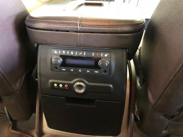 2011 Cadillac Escalade ESV Platinum Edition Longwood, FL 25