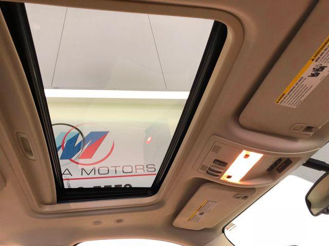 2011 Cadillac Escalade ESV Platinum Edition Longwood, FL 28