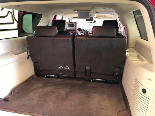 2011 Cadillac Escalade ESV Platinum Edition Longwood, FL 29