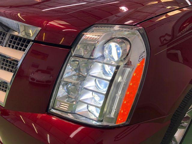 2011 Cadillac Escalade ESV Platinum Edition Longwood, FL 34