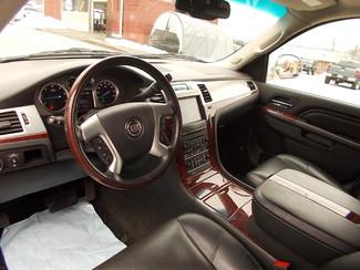 2011 Cadillac Escalade ESV Luxury Manchester, NH 7