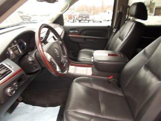 2011 Cadillac Escalade ESV Luxury Manchester, NH 8
