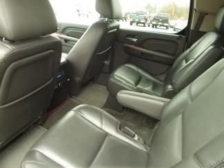 2011 Cadillac Escalade ESV Luxury Manchester, NH 9