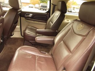 2011 Cadillac Escalade ESV Platinum Edition Manchester, NH 10