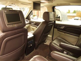 2011 Cadillac Escalade ESV Platinum Edition Manchester, NH 11