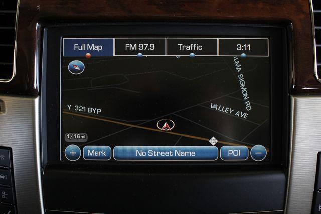 2011 Cadillac Escalade ESV Platinum Edition AWD - TOP OF THE LINE! Mooresville , NC 4