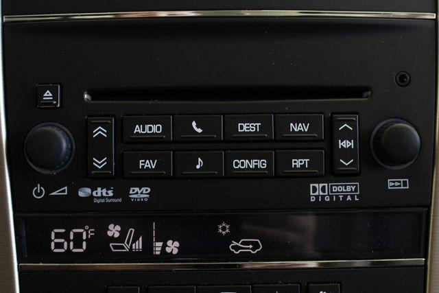2011 Cadillac Escalade ESV Platinum Edition AWD - TOP OF THE LINE! Mooresville , NC 41
