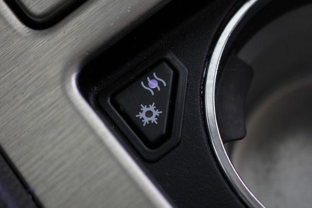 2011 Cadillac Escalade ESV Platinum Edition AWD - TOP OF THE LINE! Mooresville , NC 44