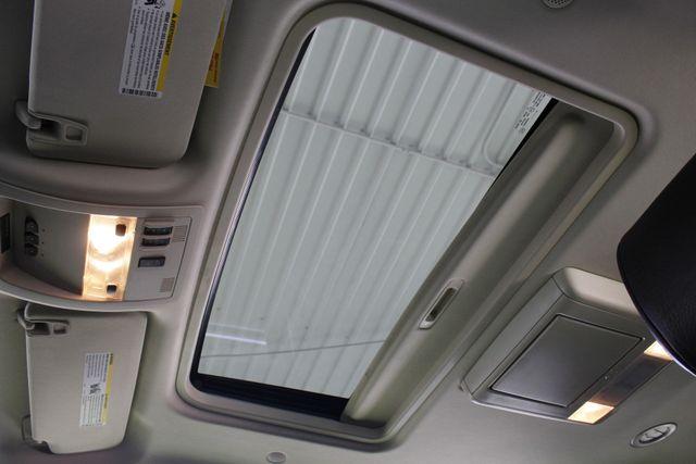 2011 Cadillac Escalade ESV Platinum Edition AWD - TOP OF THE LINE! Mooresville , NC 8