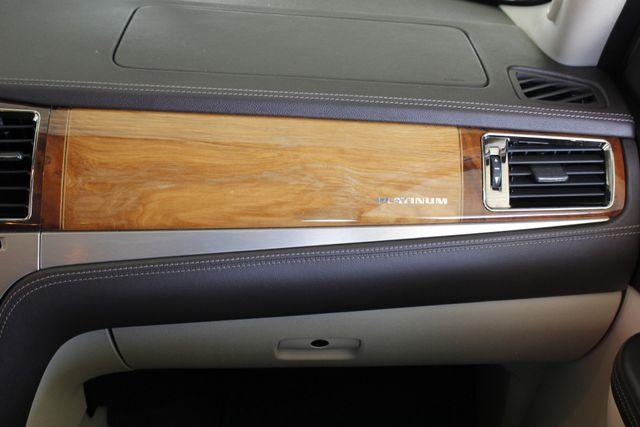 2011 Cadillac Escalade ESV Platinum Edition AWD - TOP OF THE LINE! Mooresville , NC 10