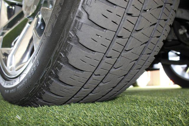 2011 Cadillac Escalade ESV Platinum Edition AWD - TOP OF THE LINE! Mooresville , NC 23