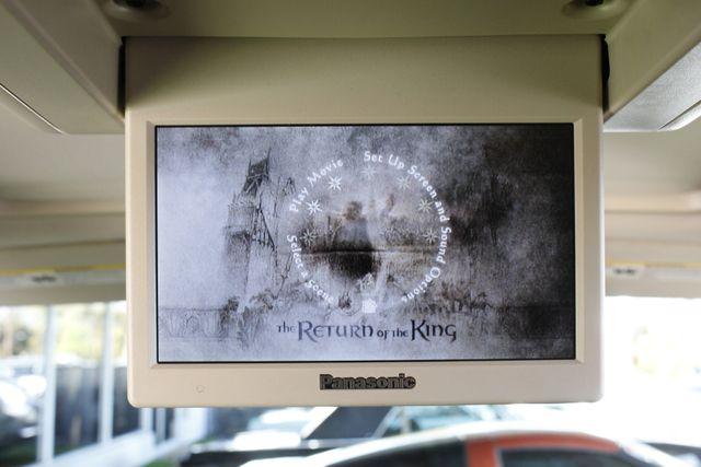 2011 Cadillac Escalade ESV Platinum Edition AWD - TOP OF THE LINE! Mooresville , NC 31