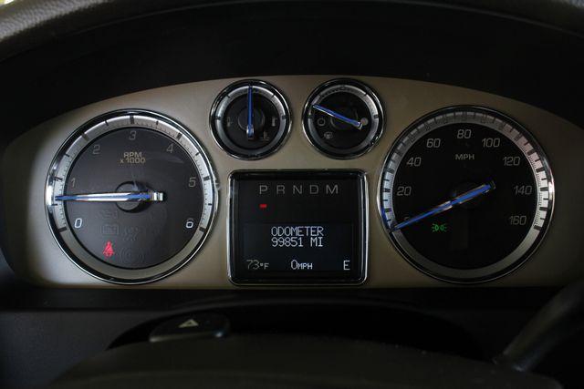 2011 Cadillac Escalade ESV Platinum Edition AWD - TOP OF THE LINE! Mooresville , NC 12