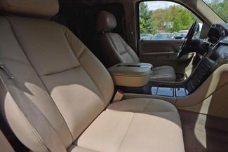 2011 Cadillac Escalade ESV Premium Naugatuck, Connecticut 1