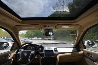 2011 Cadillac Escalade ESV Premium Naugatuck, Connecticut 12