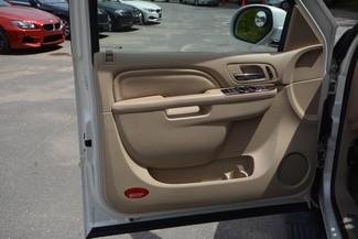 2011 Cadillac Escalade ESV Premium Naugatuck, Connecticut 14